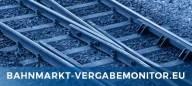 Bahnmarkt-Vergabemonitor.eu