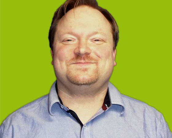 Andreas Scobel